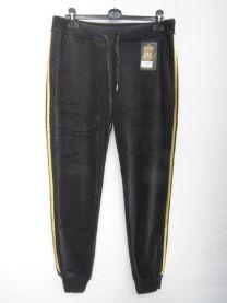 Spodnie welurowe (2XL-8XL/12szt)