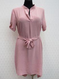 Sukienka Polska (S-XL/4szt)
