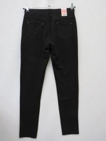 Spodnie z chiński (40-50/12szt)