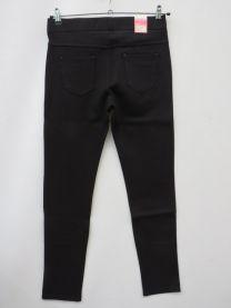 Spodnie z chiński (40-52/12szt)