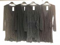 Sukienka Włoska (Standard/5szt)