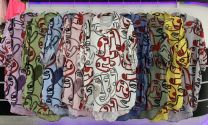 Koszula Włoskie (uniwersalny/5szt)