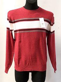 Swetry męska (3XL-6XL/12szt)