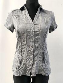 Koszula z chiński (M-2XL/12szt)