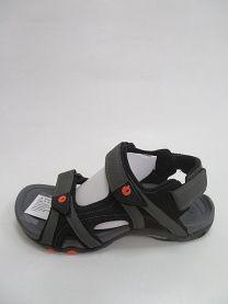 Sandały męskie (41-46/8P)