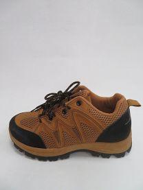 Buty trekkingowe męskie (40-46/12P)