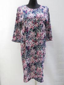 Sukienka Polska (54-60/4szt)