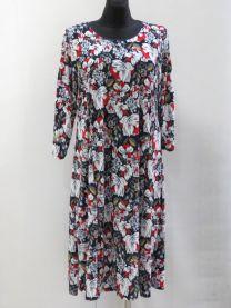 Sukienka Polska (2XL-4XL/3szt)