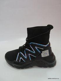 Buty Sportowe Wsuwanie Damska (36-41/12P)