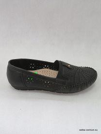 Babcinie Pantofle( 39-43/8P )