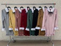 Sukienka Włoska (Standard/6szt)