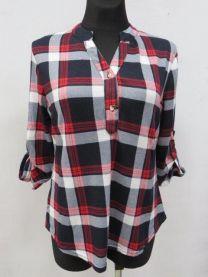 Koszula z chiński (L-3XL/12szt)
