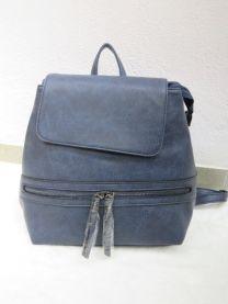 Plecak damska (Standard/5szt)