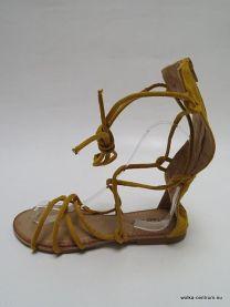 Sandały damskie (36-41/12 par)