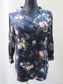 Koszula z chiński (L-3XL/10szt)