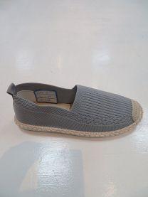 Buty Sportowe Wsuwane Damskie (36-42/12P)
