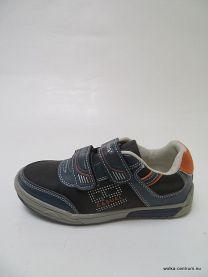 Buty sportowe chłopięce (31-36/8P )