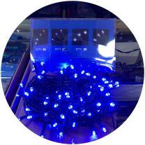 Lampki choinkowe 100LED-13M