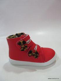 Buty sportowe dziewczynka (24-29/12par )