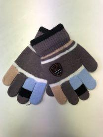 Rękawiczki Dzieci (13cm/12par )