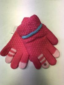 Rękawiczki Dzieci (15cm/12par )