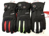 Rękawiczki męskie (L-2XL/12par )