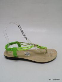 Sandały damskie (36-42/12 par)