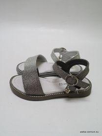 Sandały Dziewczęce ( 25-30/24 P)