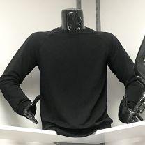 Bluza bez kaptura Męska (M-2XL/4szt)