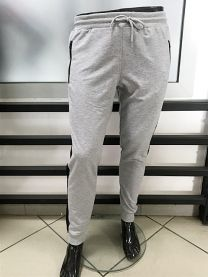 Spodnie Dresowe męskie (M-2XL/4szt)