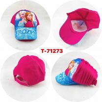 czapka dzieci (uniwersalny/12szt)