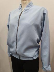 Bluza bez kaptura (M-2XL/4szt)