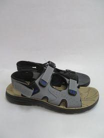 Sandały męskie (47-50/12P)