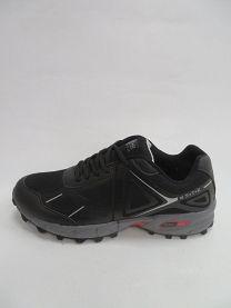 Buty Sportowe Wiązania Męska (41-46/8P)