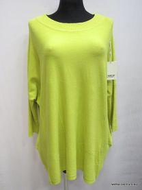 Tunika Sweter damskie (S/M-L/XL/10szt)