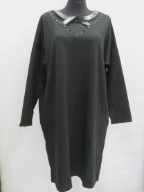Sukienka Turecka (Standard/10szt)