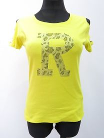 Koszulka damska (S/M-L/XL/12szt)