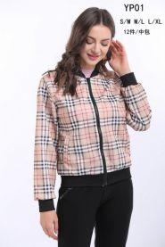 Bluza bez kaptura (S/M-L/XL/12szt)