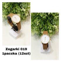 Zegarek Damska (Standard/10szt)
