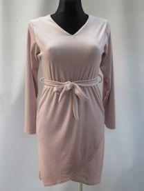 Sukienka Polska (M-XL/6szt)