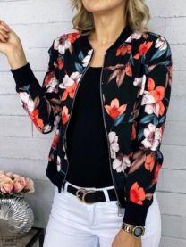 Bluza bez kaptura Włoska (Standard/6szt)