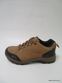 Buty trekkingowe męskie( 41-46/12P)