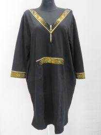 Sukienka Turecka (44-48/12szt)