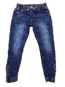 Spodnie jeansowe Męska (28-36/10szt)