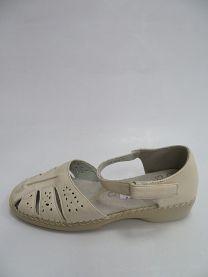 Babcine pantofle (36-41/12P)
