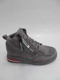 Sneakersy damskie (36-41/8P)