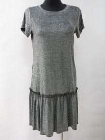 Sukienka Turecka (S-XL/12szt)