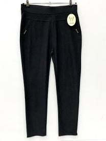 Spodnie Legginsy damskie (2XL-7XL/12szt )
