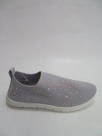 Buty Sportowe Wsuwane Damskie (36-41/12P)