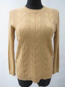 Swetry damskie (L-3XL/12szt )